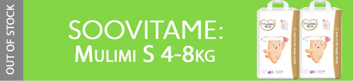 Mulimi-s
