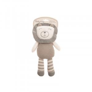 Adora 800148 Kootud mänguasi-kõristi
