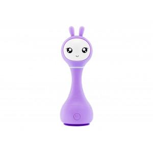 Alilo R1 Purple (LV) Nutikas jänku
