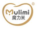 Mulimi