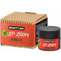 Beauty Jar Lip Zoom kuum huulekoorija 15ml