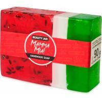 Beauty Jar Mamma Mia seep 90g