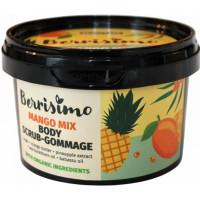 Beauty Jar Mango mix kehakoorija 280g