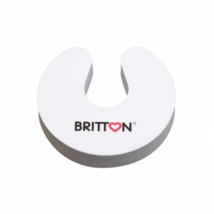 Britton B1802 Uksetõkis