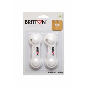 Britton B1803 Kapilukk, -kaitse