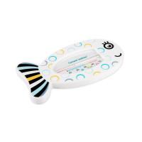 Canpol Babies 56/151 Vanni termomeeter