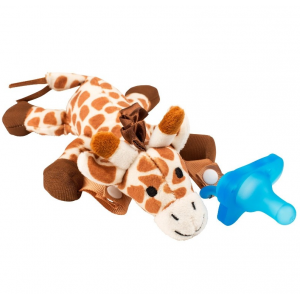 Dr.Browns AC115 Lutihoidja - unemänguasi