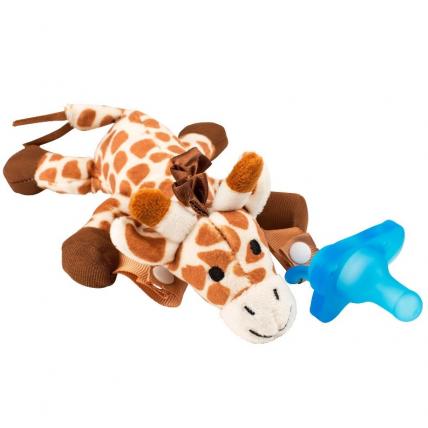 Dr.Browns AC155 Lutihoidja - unemänguasi