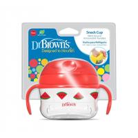 Dr.Browns TF117 kuivsegu toidunõu