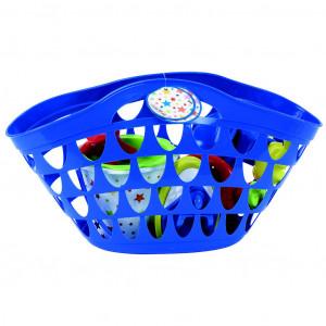Ecoiffier 8/640S Liivakasti mänguasjad