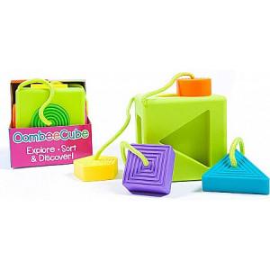 Fat Brain Toys FA120-1 Arendav mänguasi
