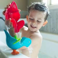 Fat Brain Toys FA141-1 Nuputamismäng-vannimänguasi