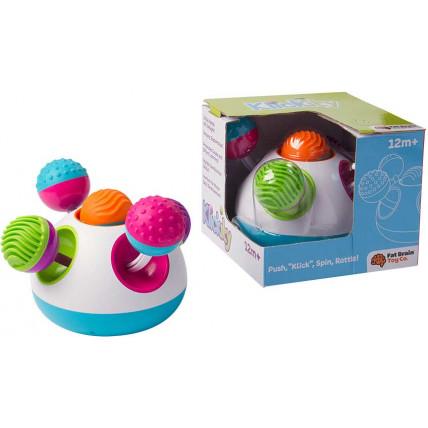 Fat Brain Toys FA149-1 Arendav mänguasi