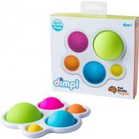 Fat Brain Toys FA192-1 Sensoorne mänguasi