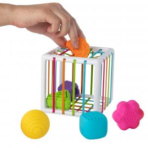 Fat Brain Toys FA251-1 mänguasi väikelastele