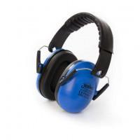 Jippie's 858514 laste mürasummutavad kõrvaklapid
