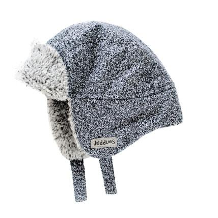 Juddlies Laste talvemüts