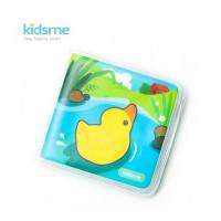 KidsMe 9653 Vannimänguasi