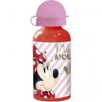 Disney Minnie Laste alumiiniumist pudel