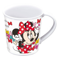 Disney Minnie Laste tass
