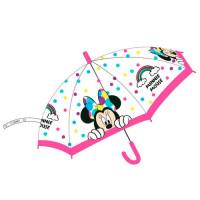 Disney Minnie Laste vihmavari