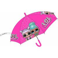 LOL Surprise Laste vihmavari