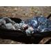 Makaszka Magamiskott vankrisse lastele vanuses 0 kuni 18 kuud