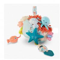 Miniland MLZ75001 Arendav mänguasi - korallriff