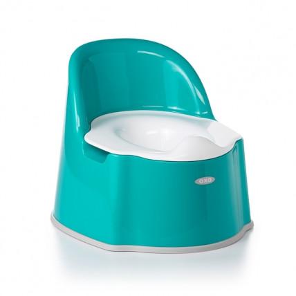 Oxo 63115800 Ergonoomiline pott