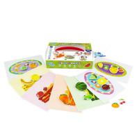 PicnMix 112001 Hariv mäng – Õnnelikud puuviljad