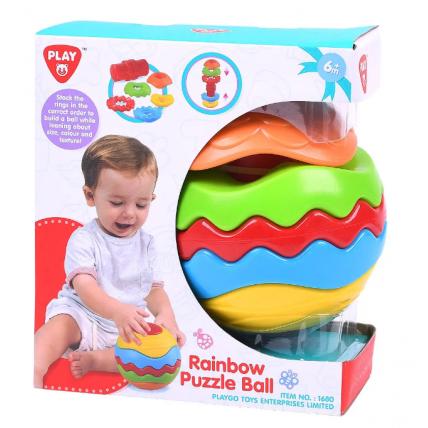 PlayGo 1680 Arendav mänguasi