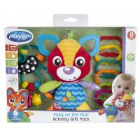 Playgro 0187219 Laste mänguasi
