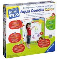 Ravensburger 04493 Aqua Doodle joonistamisvaip