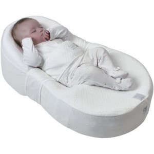 Red Castle Cocoonababy Ergonomic cocoon