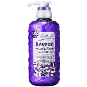 Reveur Moist&Gloss Treatment