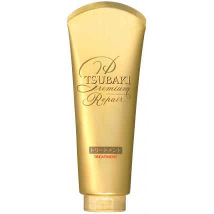 Shiseido Tsubaki Premium Repair palsam 180g