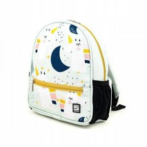 Shellbag Laste seljakott