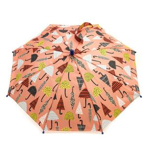 Shellbag Laste vihmavari