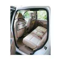 Summer Infant Seat Back Protector 77044 autoistmete seljatoe kaitsed 2 tk