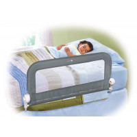 Summer Infant 12636 Sure Secure Bedrail turvaäär lapse voodile