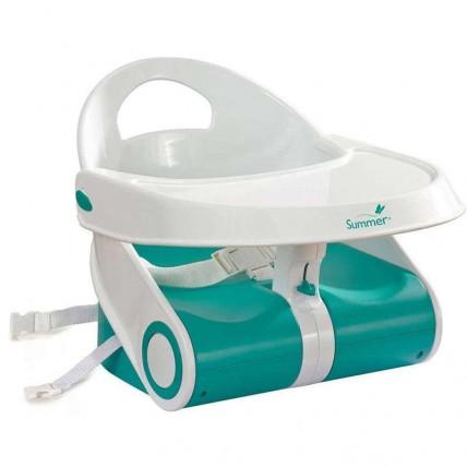 Summer Infant 13456 Booster Seat söötmistool