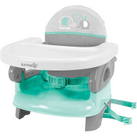 Summer Infant 135266 Booster Seat söötmistool