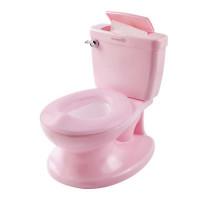 Summer Infant 116760 My Size Potty Pott