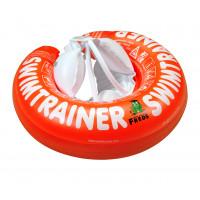 Ujumisrõngas alates 3 kuust - 4 aastat Freds Swimtrainer Classic
