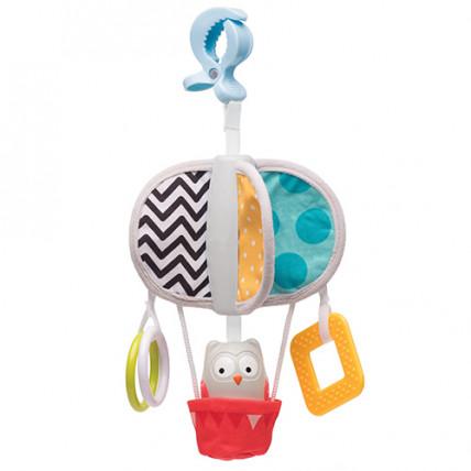 Taf Toys 226272 Riputatav mänguasi
