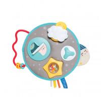Taf Toys 226281 aktiivsuskeskus Kuu