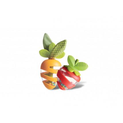 Tiny love TL1117500458 Arendav mänguasi