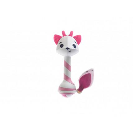 Tiny love TL1178000458 Arendav mänguasi
