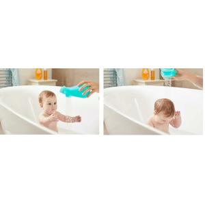Tommee Tippee Kann lastele šampooni mahapesemiseks