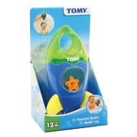 Tomy E72357 Vannimänguasi
